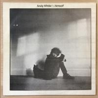 Andy White ‎– Himself