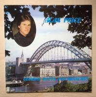 Alan Price - Geordie Roots And Branches