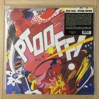 Deviants, The – Ptooff!