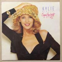Kylie Minogue ‎– Enjoy Yourself