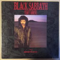 Black Sabbath & Tony Iommi - Seventh Star