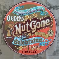 Small Faces ‎– Ogdens' Nut Gone Flake