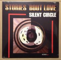 Silent Circle - Stories 'Bout Love