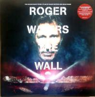 Roger Waters ‎– The Wall