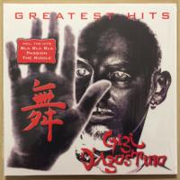 Gigi D'Agostino —                                             Greatest Hits