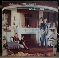 Audience                                ‎–                                                            The House On The Hill