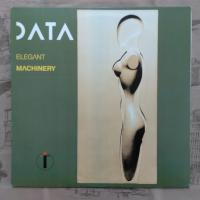 Data ‎– Elegant Machinery