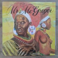 Freddie McGregor – Mr McGregor