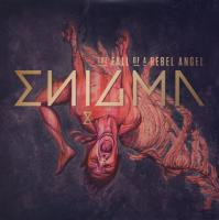 Enigma ‎– The Fall Of A Rebel Angel