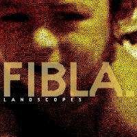 Fibla                                ‎–                                                            Landscopes