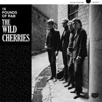 The Wild Cherries - 16 Pounds Of R&B