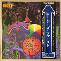 The Bee Gees ‎– Bee Gees' 1st