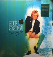Blue System - Twilight