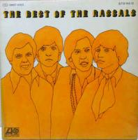Rascals, The  - The Best Of The Rascals