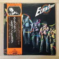 Elvin Bishop - Struttin' My Stuff