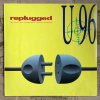 U 96 ‎– Replugged