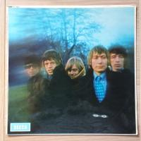 Rolling Stones,The  ‎– Between The Buttons