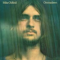 Mike Oldfield ‎– Ommadawn
