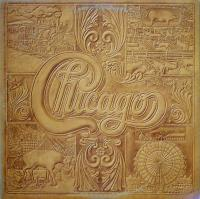 Chicago Vll